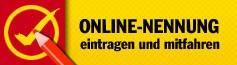 Online-Nennung