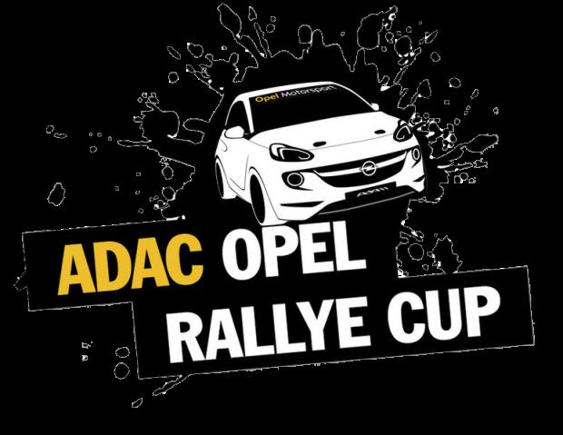 ADAC Opel Rally Cup