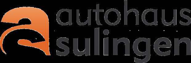 Autohaus Sulingen1